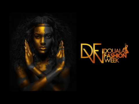 Douala fashion week