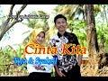 CINTA KITA (Inka Kristi) - Tiya & Syahril # Cover