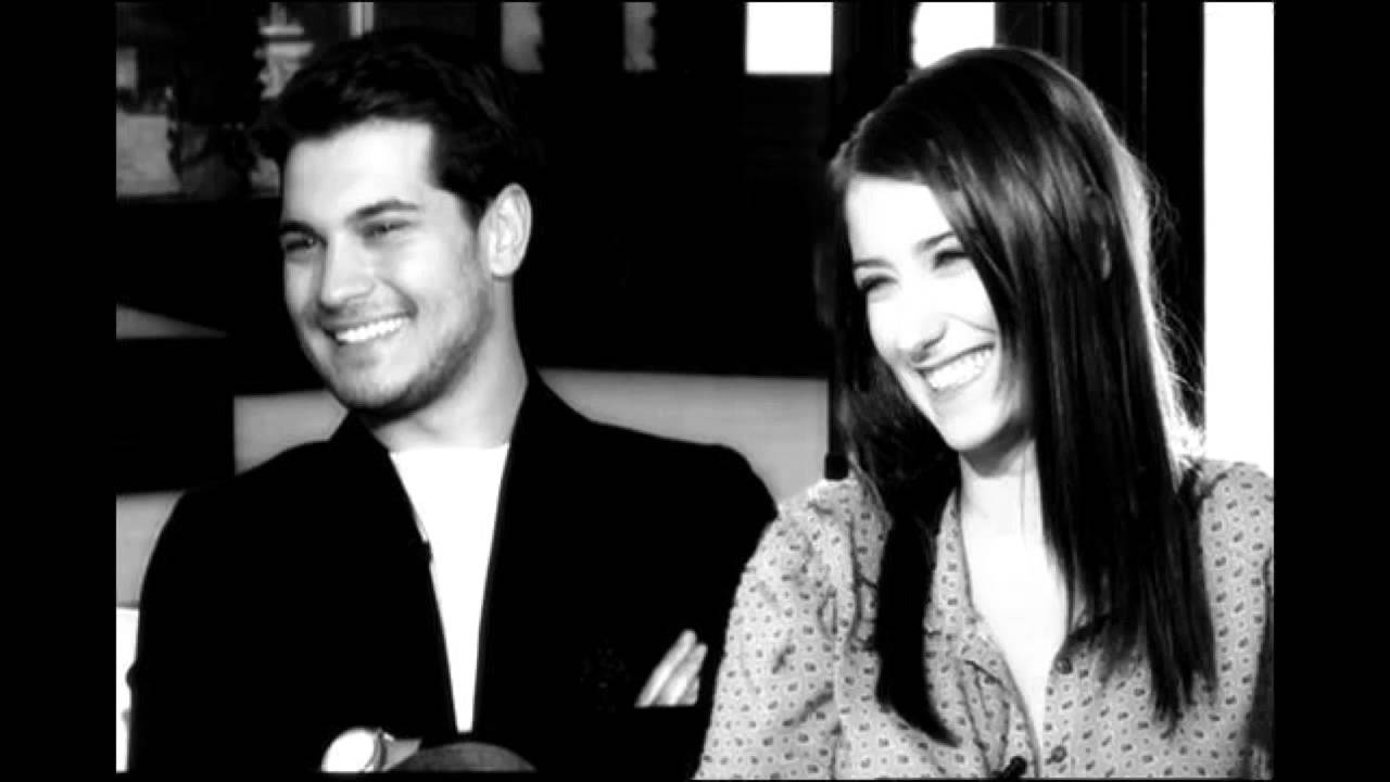 cagatay and hazal relationship trust