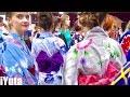 Japanese Festival In Poland ポーランド日本祭り Matsuri Piknik Z Kulturą Japońską 2016 海外親日国まとめインタビュー mp3