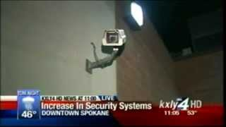 Rise-in-residential-burglaries-causes-spike-in-home-security-systems-29776 (1).mp4
