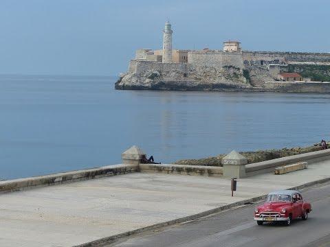 Havana, Cuba virtual tour