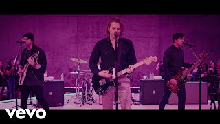 5 Seconds Of Summer - Youngblood (On The Record: Youngblood Li…