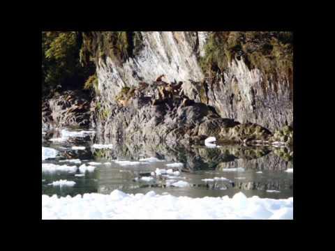 2013 Patagonia Trip Slideshow by Federico