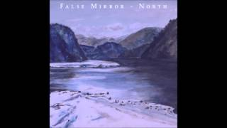 False Mirror