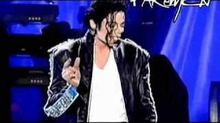 Michael Jackson ft. Akon - HOLD MY HAND // Traduzione ITA 50 Songs