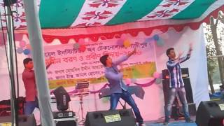 Beainshab | Behind the Scene | Pritom feat. Protic | Jafarullah Sharafat | BIGGEST DHAMAKA 2017