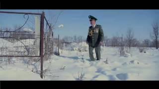 Мирлан Бегалиев-Сен антыңды актадың