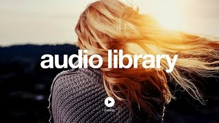 [No Copyright Music] Cherubs - Josh Woodward
