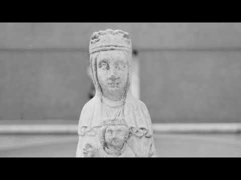 Kovitch - Perder el tiempo (Prod. Caoba Deelers)Videoclip