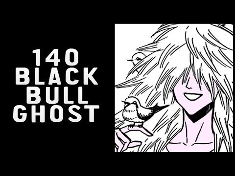 Julius Novachrono S Time Magic Explained Black Clover Youtube Asta and yuno were once abandoned together at a church. youtube