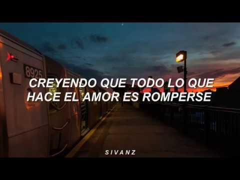 Taylor Swift - Begin Again (Traducida al Español)