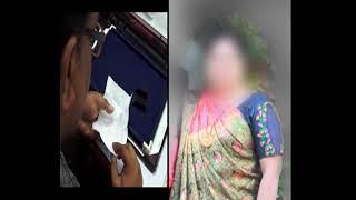 Surat: વેવાઈ-વેવાણ ભાગી ગયા, અજબ પ્રેમની ગજબ કહાની, પુત્રના લગ્ન પહેલા પિતા વેવાણ સાથે છૂમંતર   VTV