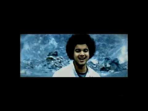 Guy Sebastian - Kryptonite Music Video