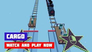 CAЯGО · Game · Gameplay