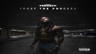 Ace Hood - Life Goes On (Feat. Ball Greezy) [Trust The Process…