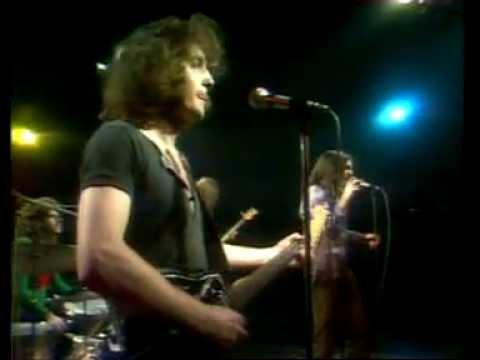 Pretty Things Parachute Plus 1970 Full Album Hd Doovi