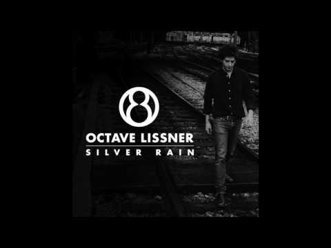 Silver Rain (2014 EP)