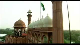 Watch 72nd Independence Day Celebrations :  15th August at 6.25 am- Live