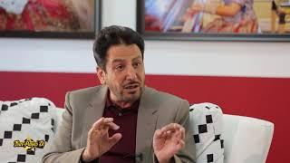 Gurdas Mann Jatinder Nijjar I Full Exclusive Interview