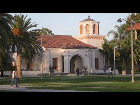 Long Beach City College   Online Orientation Video