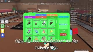 Roblox - Epic Minigames Codes - 3 Codes-xrccO-HlWug.mp4