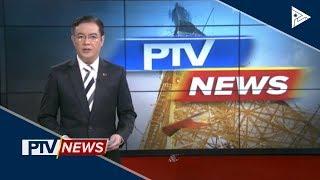 Marawi PNP, naghahanda na sa special barangay elections