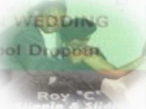 Roy C_Rock Me All Night 1989
