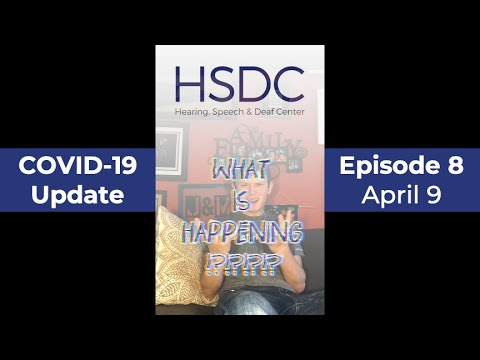 Download WHAT IS HAPPENING!?!?!?!? Episode 8: COVID-19 Racism