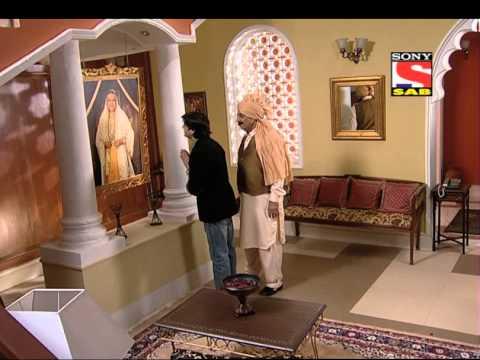 Jugni Chali Jalandhar  Episode 3