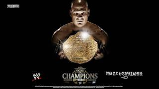 "WWE Night Of Champions 2010 Theme Song - ""Freefall"" + Download Link"