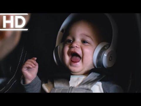 Hızlı Ve Öfkeli 8 | Denizaltı Operasyonu | Bebek Sahnesi (3/4) | (1080p)
