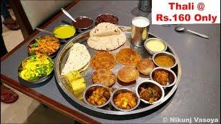 Best Street Foods in rajkot, India 2018 | Full Day Travel Vlog with Nikunj Vasoya