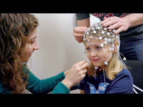 Stanford's Brainwave Learning Center