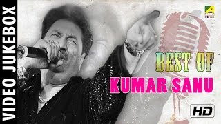 "Presenting ""best of kumar sanu evergreen bengali movie songs"", a collection songs by sanu, jukebox that will make you revisit the older days . lis..."