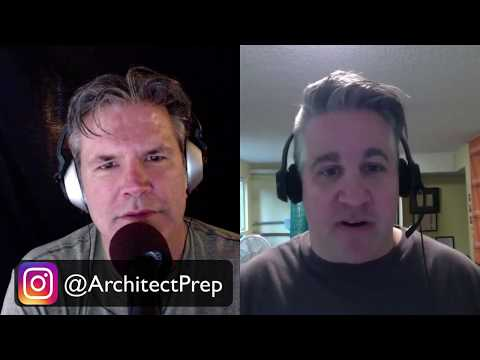New Apple Campus is the Most Green Building in the World. Seriously? - ARE Podcast S1E09