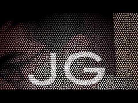 Soy Vencedor - Johnny Garcia (Cover De Jotta A)