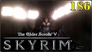 TES V: Skyrim: Поместье Озёрное #186