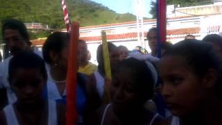 ENCUENTRO DE SAN JUANES DIEGO IBARRA 2014 (6)