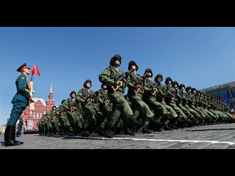 The secerets of the Russian Naval force   Full Documentary