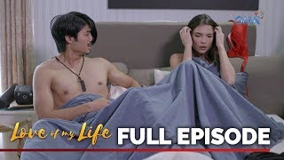 Love of My Life | March 16, 2020 (Full Episode 31)
