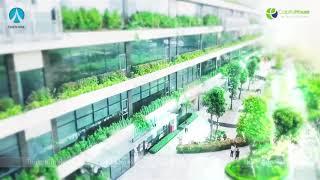 Ecolife RiverSide  Căn hộ chuẩn xanh quốc tế đầu tiên tại Quy Nhơn, LH Mr Vy 0981649533 - 0905453133