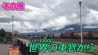 15時間待ち! 楽しすぎるぅーー(^◇^) https://www.google.co.jp/map...