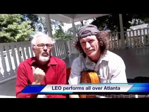 Atlanta Classic Rock