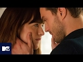 Fifty Shades Darker Deleted Scenes - Cast Reveal Favourites 😘| MTV