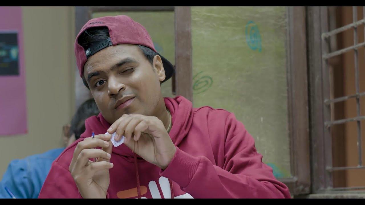 Cheating main sabka baap !!Amit bhadana new video !!2020!!