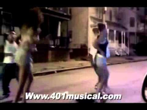 R-T El Controvercial - Desacata Mujeres En La Calle Con La Cancion (pa que te encarame) .!!!