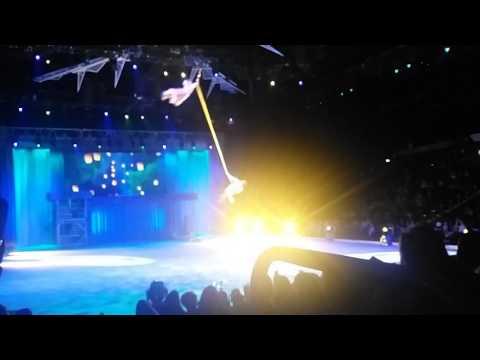Disney on Ice Philips Arena(3)