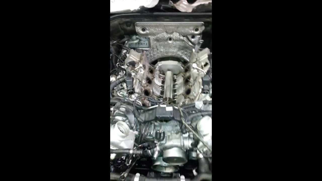 bmw n63 engine diagram [ 1280 x 720 Pixel ]