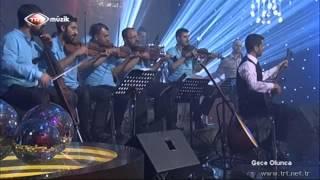 Haktan - Kaderimin Oyunu (Cengiz Kurtoğlu Gece Olunca) 2013 Resimi